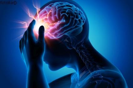 Epilepsie und Vitamin D-Mangel