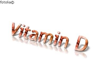 Vitamin D kann Wachstum von Tumoren verhindern