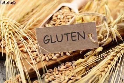 Macht Gluten krank?