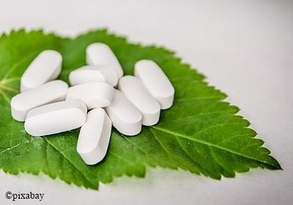 Warum ist zu viel Antibiotika schädlich für die Gesundheit?