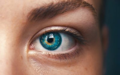Akupunktur kann Augenerkrankungen lindern