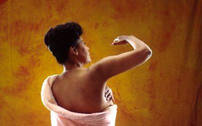 Mammographie – Viele Fehlalarme und spätere Tumorrisiken