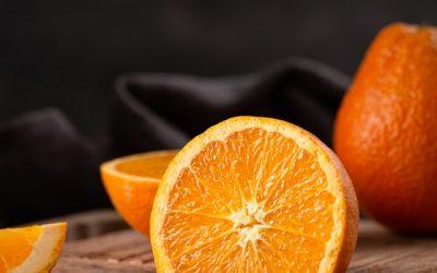 Müdigkeit und Erschöpfung durch Vitaminmangel