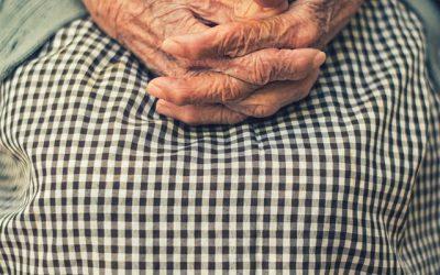 Und es gibt sie doch – die wirklich wirksame Alzheimer-Therapie!