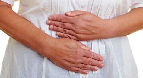 """Zonulin – ein wichtiger Helfer in der Diagnose des """"Leaky-gut-Syndrom"""""""