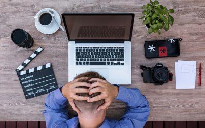 Möglichkeiten zur Vermeidung von Burnout